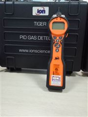 PCT-LB-00英国离子虎牌VOC气体检测仪PCT-LB-00优点