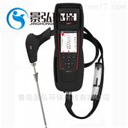 烟气分析仪厂家智能型传感器