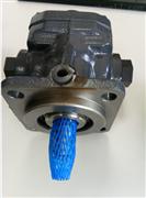 齿轮泵KF80RF2-D15现货