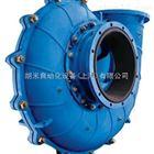英国WEIR 泵A81