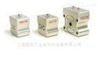 HYDAC金属污染传感器MCS1310型