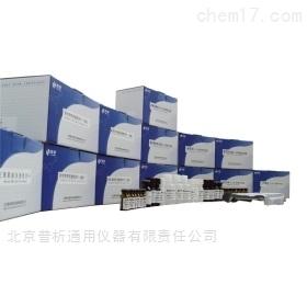 酶联免疫快检产品