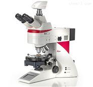 Leica DM4 P正置偏光显微镜