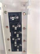 插接式母线槽价格