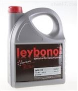 原装德国leybold莱宝真空泵油LVO210