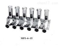 MFI可视pt88指示器官网原装进口KAWIKI川崎pt88开关