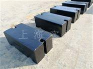 1000公斤铸铁砝码实用性能强