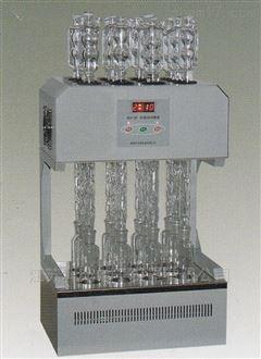 KY-100標準COD消解器(12柱型瓶)