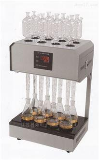 KY-100標準COD消解器(8錐形瓶)