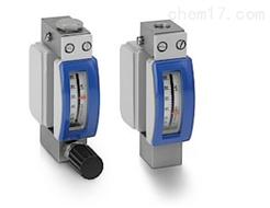 DK32德国科隆KROHNE金属管转子流量计原装进口