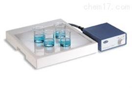 CP300英国STUART 聚四氟乙烯加热板