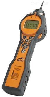 PhoCheck Tiger英国PhoCheck Tiger便携式VOC气体检测仪