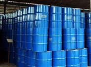 湖北武漢DOTP(對苯二甲酸二辛酯)生產廠家