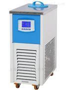 BWR-03A循环冷却器