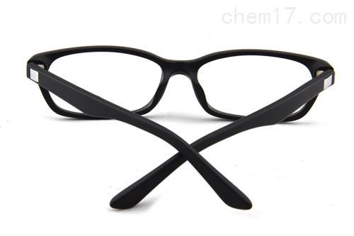 PVC眼镜盒/人造革/薄膜加州65检测SGS报告