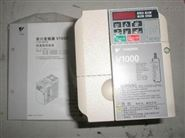 日本安川变频器
