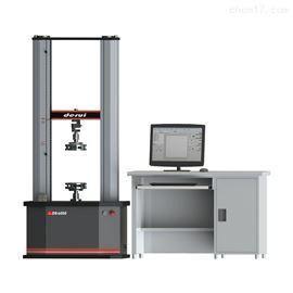 DR-6000双空间电子万能试验机(10KN-50KN)