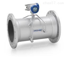 OPTISONIC 3400德国科隆KROHNE液体超声波流量计厂家直销