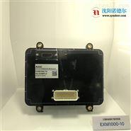 东京计器工程机械用扩展控制器EXM1000