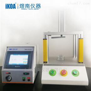 IK-ALT-M30医疗用品气密封性检测仪
