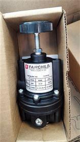 10284BPFAIRCHILD调压阀全系列产品特价|仙童公司