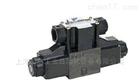 DAIKIN流量控制阀V38A1RX-95