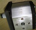 ATOS齿轮泵PFG型号齐全