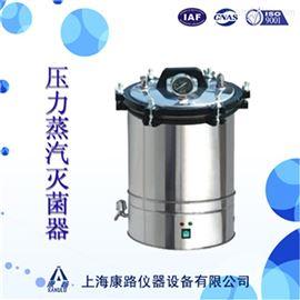 XFS-280B电热普通型不锈钢灭菌器