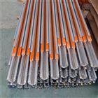 單極鋁合金滑觸線廠家
