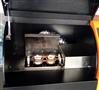 直讀光譜x熒光分析高頻熔樣機