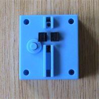 GDY-S型 輸液報器 家用報警器