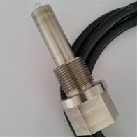 GDY-950系列工業應用型光電液位開關