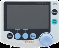 真空控制器NVC-3000