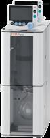 溶媒回收装置DPE-2150