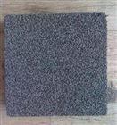 開封水泥保溫板供應商