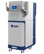 Super-Genie 中央纯水系统大流量纯水机