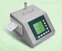 河南郑州PPC300河南郑州台式激光尘埃粒子计数器PM2.5