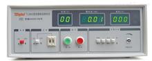 TL5802常州同惠 TL5802 泄漏电流测试仪