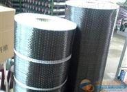 宿州碳纤维布生产厂家-承包施工单位