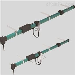 HFP55-4-25/120导管式滑触线