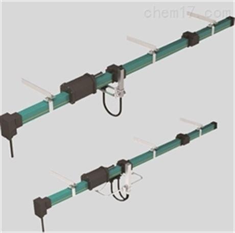 HFP95-7-15/80導管式滑觸線