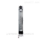 仪表板安装或支座型流量计日本川崎Kawaki