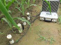 SY-HS多点土壤水分速测仪