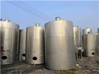 专业回收二手大型立式储罐