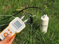 SY-HWS土壤水分温度速测仪