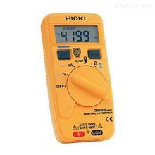 3255-50日本日置 HIOKI 3255-50数字万用表