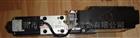 MAP-630/20意大利ATOS继电器