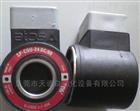 特价供应SP-COU-48DC/80A ATOS线圈