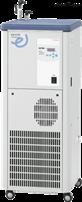 冷却水循环装置CA-1115C