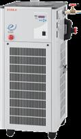 冷却水循环装置CA-2600C